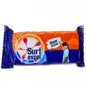 SURF EXCEL SOAP 150g