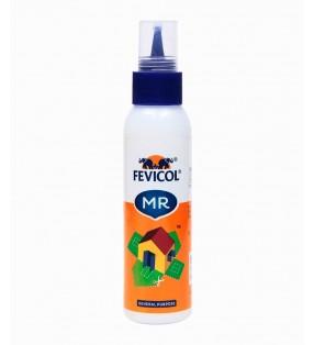 FEVICOL MR 45G