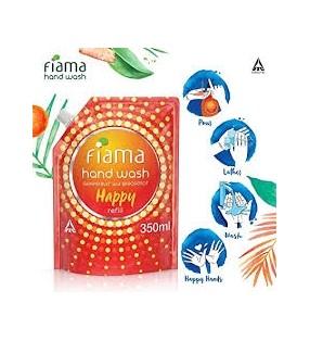 FIAMA HAND WASH 350ML