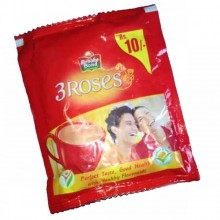 3 ROSES RS.10