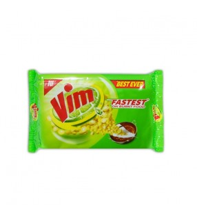 VIM DISH WASH BAR SOAP RS10