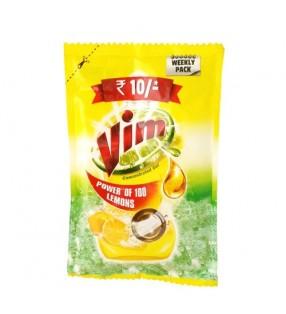 VIM LIQUID Rs.10