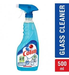 COLIN BLUE 500.ML