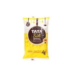 TATA SALT CRYSTAL 1KG