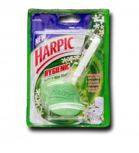 HARPIC HYGIEIC [JASMINE]