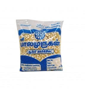 ROASTED GRAM 1kg [POTTU KADALAI]
