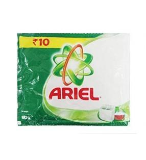 ARIEL POWDER RS. 10