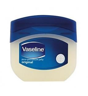 VASELINE 50ML