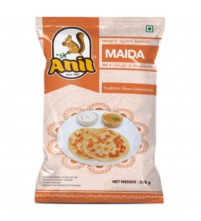 ANIL MAIDA 200g