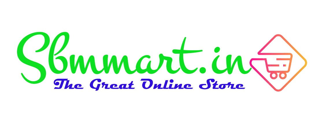 SBMMART|Online shopping|Great online super market in trichy|All kinds of groceries|Oils|rice|Snacks etc|Electronics|Home Appliances