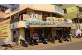 Sri Balamurugan Super Market